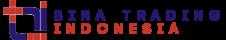 logo100-2.png